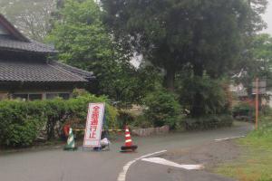 kumamoto_repo-05_b
