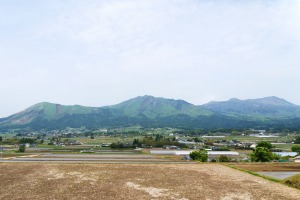 kumamoto_repo-15_b