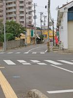 higasinihon_miyagi_i_03-08