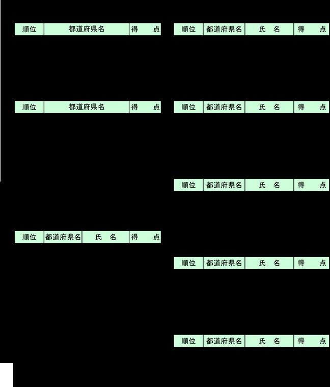 sirobai47-06-result