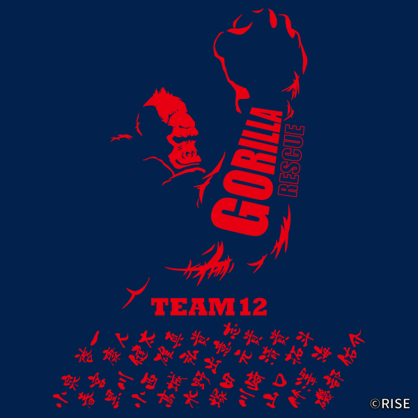 #01-02