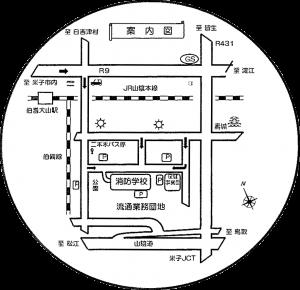 tottori-pon_map_01