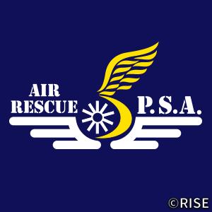 九州5県防災消防ヘリコプター相互応援協定 様 デザインイメージ2