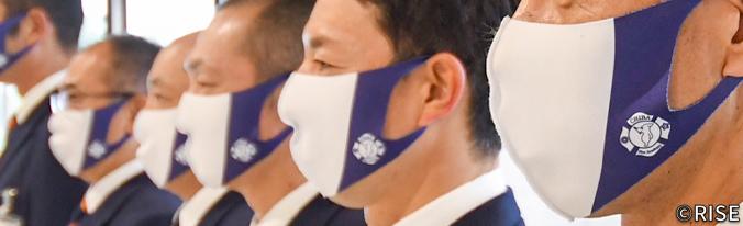 千葉県消防学校 教務部 様 事例画像2